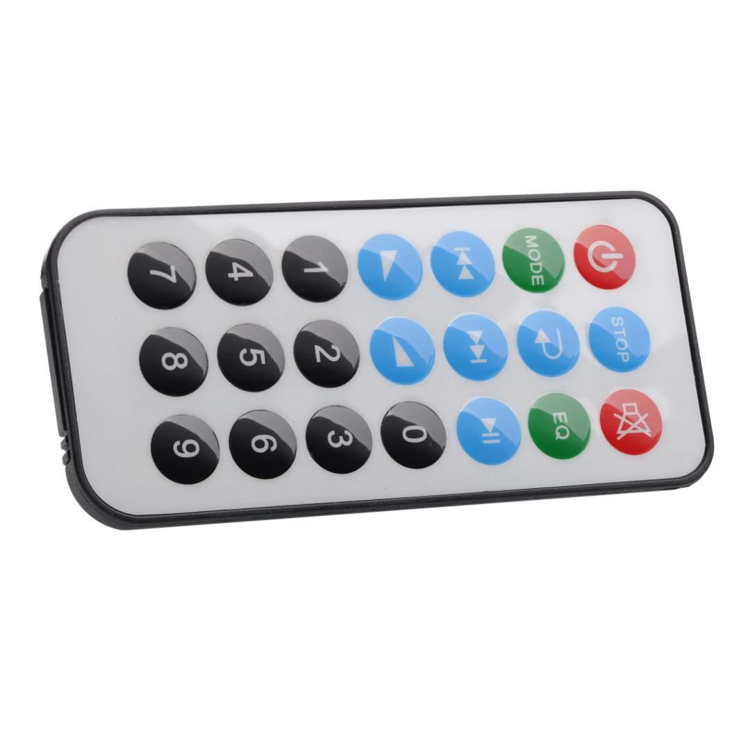 echostar 1.5 ir remote manual