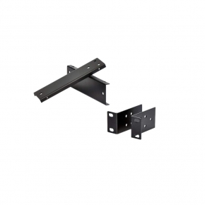 iLive MB 12X2 receiver mounting brackets