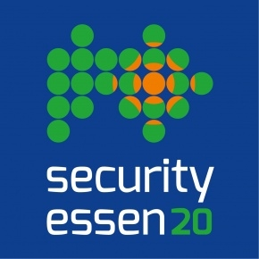 ESSEN SECURITY 2022